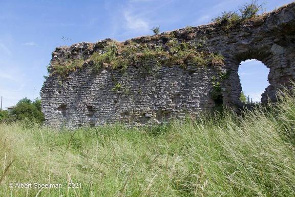 Moyen Chateau 2021 ASP 13