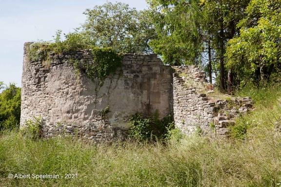 Moyen Chateau 2021 ASP 19