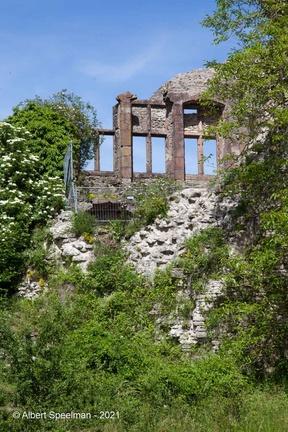 Moyen Chateau 2021 ASP 22