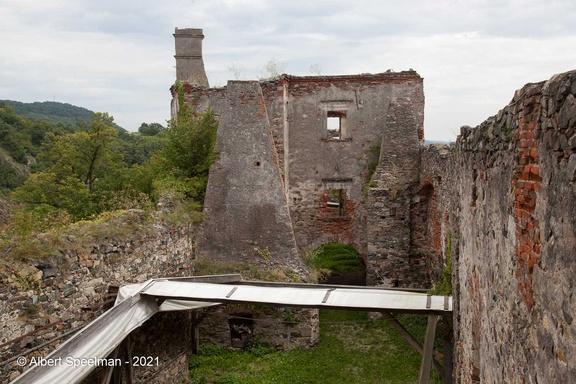 Weitenegg Burg 2021 ASP 10