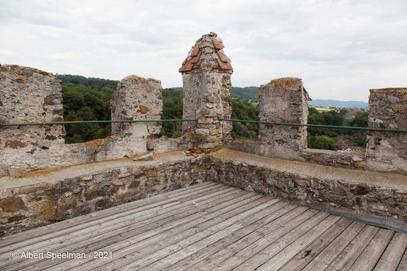 Weitenegg Burg 2021 ASP 11