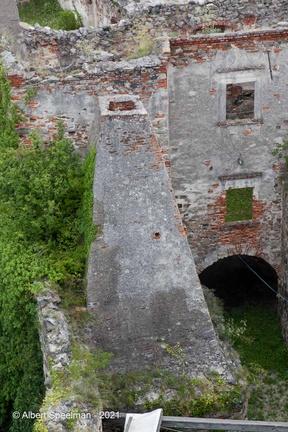 Weitenegg Burg 2021 ASP 13