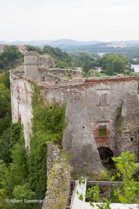 Weitenegg Burg 2021 ASP 15