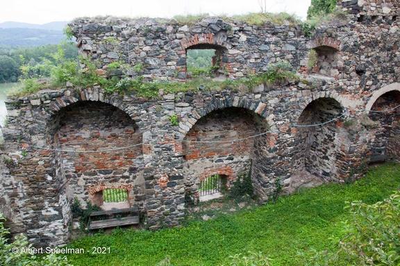 Weitenegg Burg 2021 ASP 19
