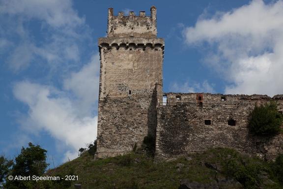 Weitenegg Burg 2021-2 ASP 01