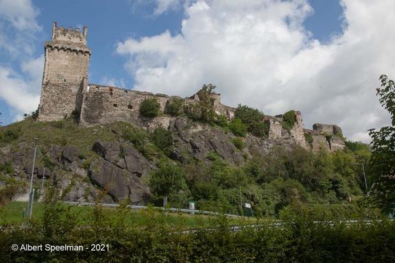 Weitenegg Burg 2021-2 ASP 02