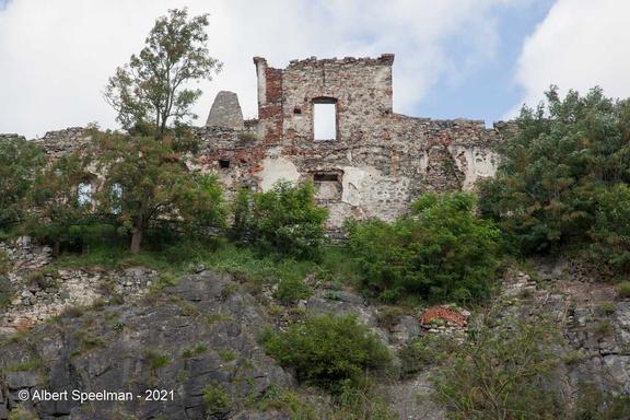 Weitenegg Burg 2021-2 ASP 03