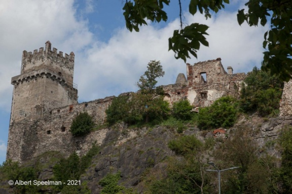 Weitenegg Burg 2021-2 ASP 04