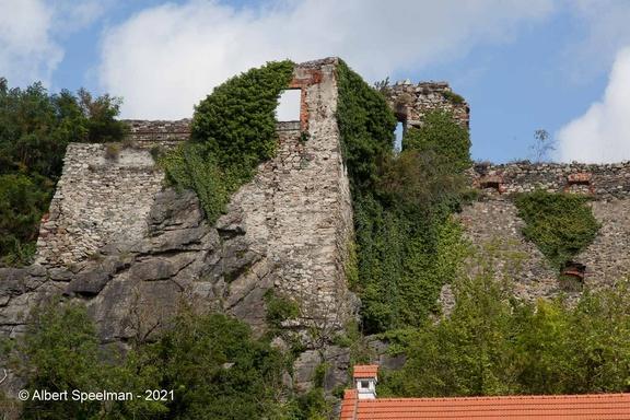 Weitenegg Burg 2021-2 ASP 05