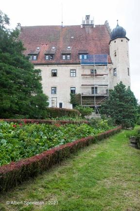 Eggersberg Schloss 2021 ASP 01