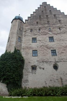 Eggersberg Schloss 2021 ASP 03