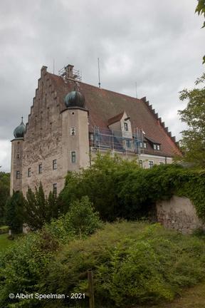 Eggersberg Schloss 2021 ASP 05