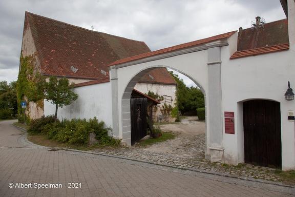 Eggersberg Schloss 2021 ASP 07