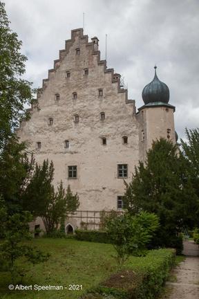 Eggersberg Schloss 2021 ASP 08