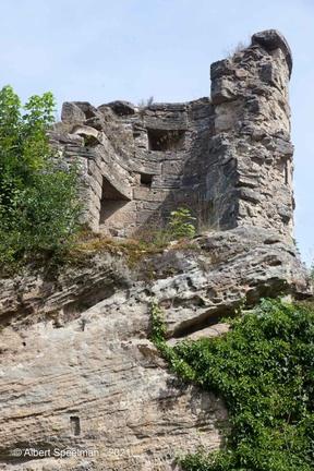 Lichtenstein Sudburg 2021 ASP 11