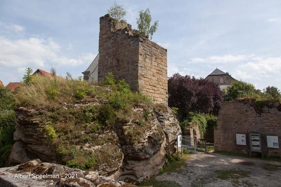 Lichtenstein Sudburg 2021 ASP 14