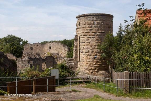 Lichtenstein Sudburg 2021 ASP 19